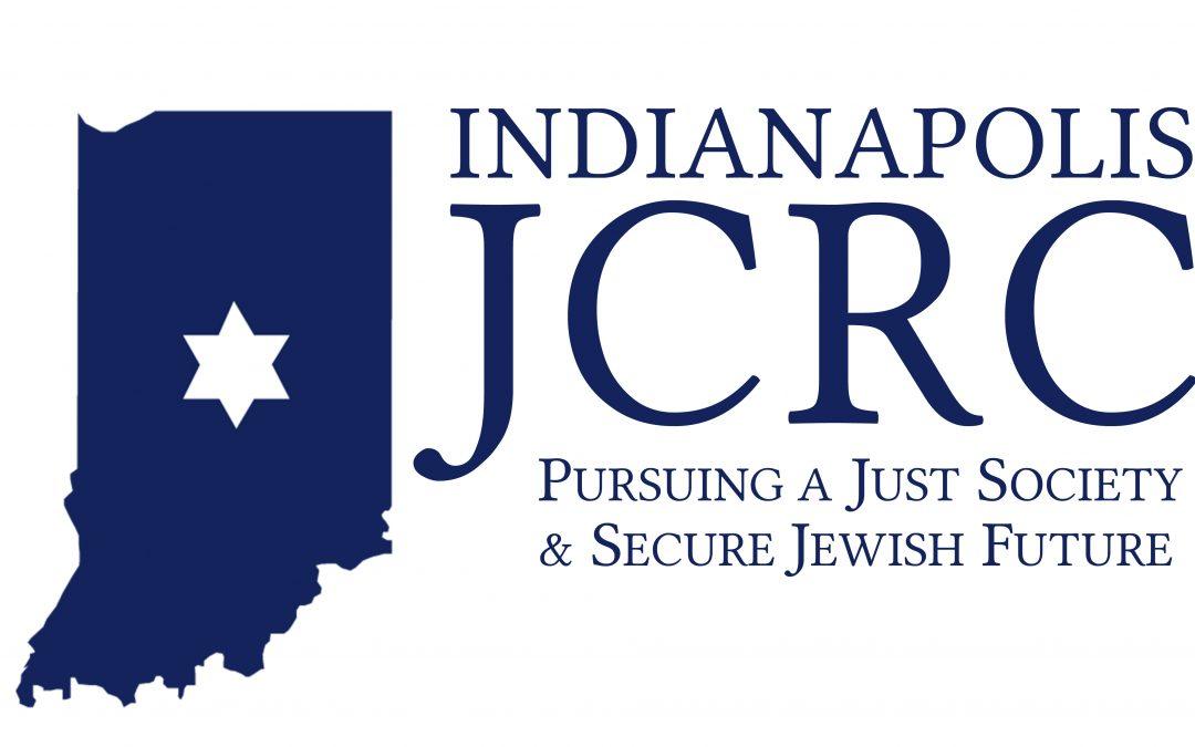 JCRC Talks: Jewish Community Public Survey