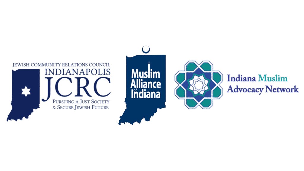 Joint Letter to Senator Young on the Nomination of Dilawar Syed as Deputy Administrator of the Small Business Administration
